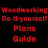 Thumbnail Heavy Duty Workbench Woodworking DIY Plans