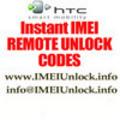 G1 Unlock Code